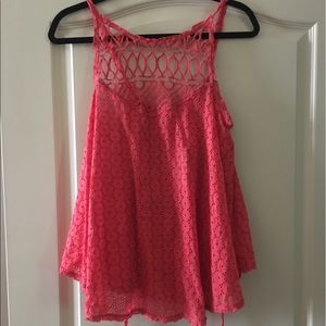 Free People Tank Top